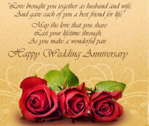 anniversary quotes, happy anniversary quotes, anniversary poems quotes ...