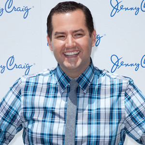 ross mathews quotes if you haven t seen me lasso you haven t lived ...