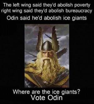 http://en.wikipedia.org/wiki/Odin