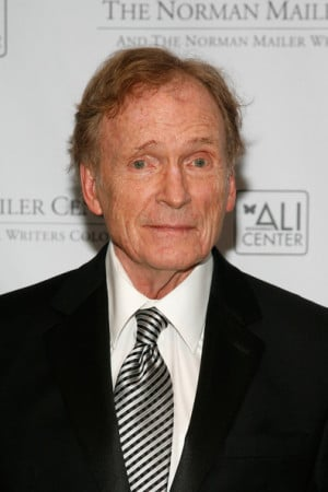 Dick Cavett Biography
