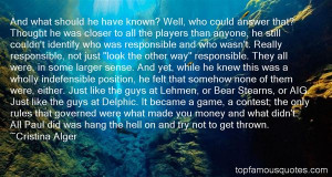 Top Quotes About Loser Guys
