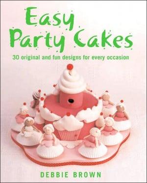 Cake Decoration Quotes : Cake Decorating Quotes. QuotesGram