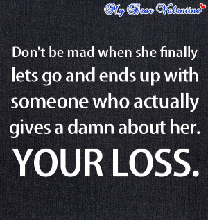 Sad Mad Quotes http://funjooke.com/boyfriend-quotes-love-for-him-hurts ...