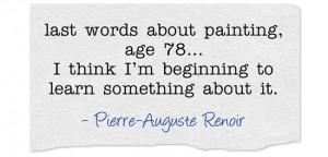 pierre auguste renoir quotes 05.jpg