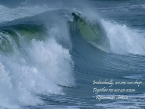 Ocean Quotes, Beach Quotes )