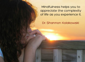 mindfulness-quote