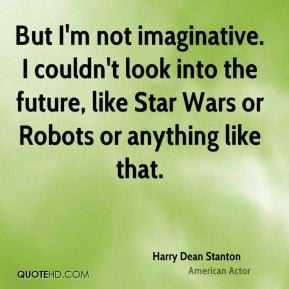 harry dean stanton harry dean stanton but im not imaginative i jpg