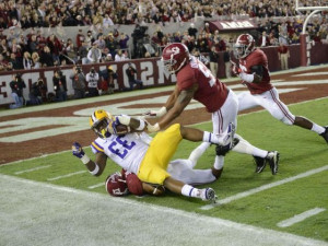 Alabama Lsu Funny Photos Search Results Photo And Video Wallpaper