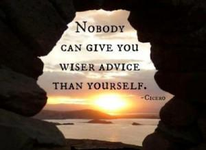 Advice+quotes.jpg