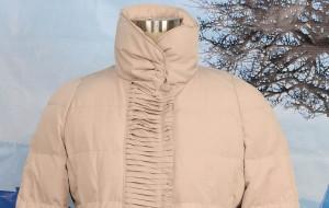 Henry Cotton's Brand Women's Coats