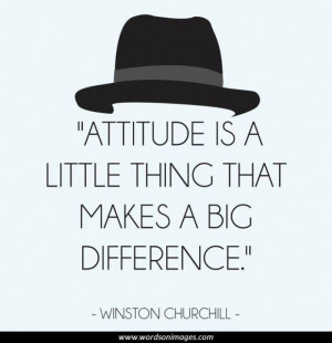 ... ronald reagan quotes winston churchill quotes winston churchill quotes