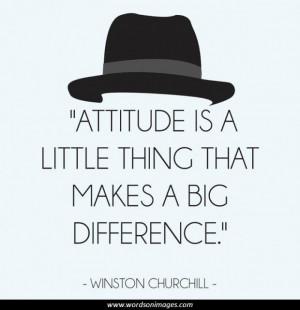 ... ronald reagan quotes winston churchill quotes winston churchill quotes