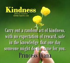 Gratitude Quotes/Kindness Quotes