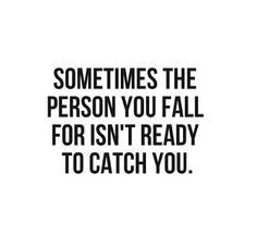 Quotes, Quotes For Broken Heart, Lone Relationships Quotes, Quotes ...