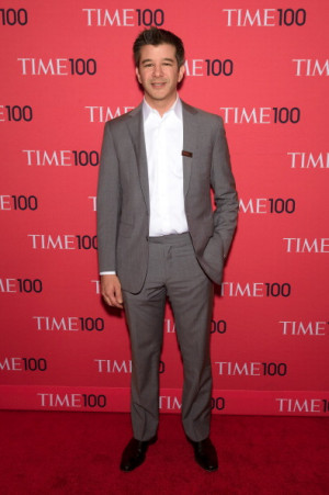 2014 time magazine 100 most influential people gala photos