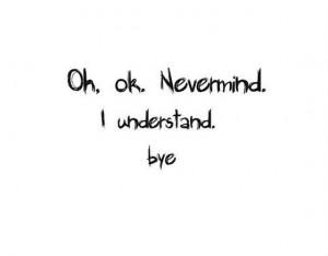 Oh ok nevermind i understand bye