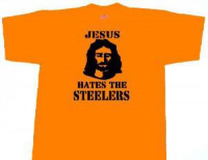 Anti Steelers Funny #1 Anti Steelers Funny #2 Anti Steelers Funny #3 ...