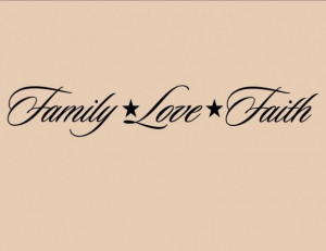 Family quotes famili love and faith besties the quotes about family ...