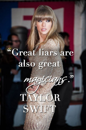 Taylor-Swift-Hitler-Quotes-06.jpg