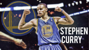 Stephen Curry Wallpaper Shooting 1