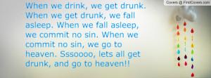 when_we_drink,_we-13570.jpg?i