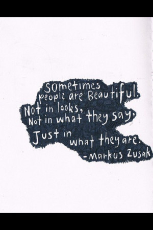 famous quotes about inner beauty quotesgram