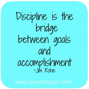 ... clean-eating-discipline-healthy-habits-quotes-stay-motivated.html Like