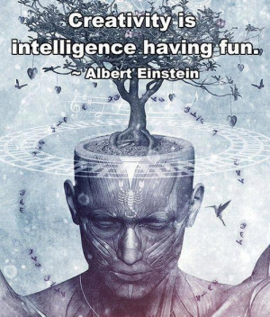 Albert einstein quotes sayings creativity images