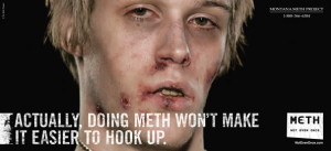 Meth, Monsters and Movies: A Fix Film Festival