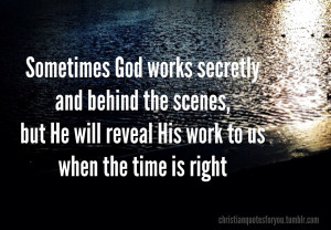 ... inspiring christian quotes, christian quotes , top christian quotes