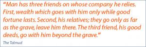 Judaism quote #4