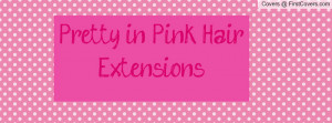 pretty_in_pink-28542.jpg?i