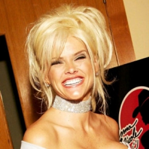 Anna Nicole Smith Quotes