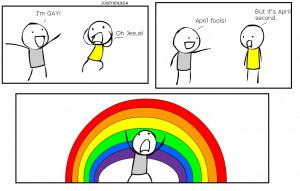 Funny April Fools Jokes (3)