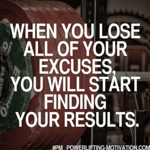 ... tap here. #pm #powerliftingmotivation #quote #motivation #inspiration