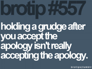 http://www.pics22.com/tips-and-rules-quote-holding-a-grudge-after/