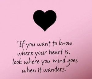 ... And Sayings Tumblr For Him Form The Heart For Her Form The Heart