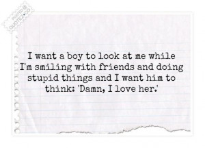 105818-I+want+a+boy+quote.jpg