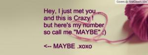 hey,_i_just_met_you-60878.jpg?i