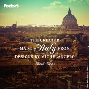inspiring-italy-travel-quote.jpg