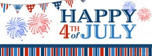 4th of July Independence Day USA Quotes, Jokes, Pictures, Messages ...