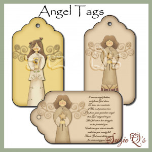 ... Angel Poems For Friends , Guardian Angels Quotes , Guardian Angels