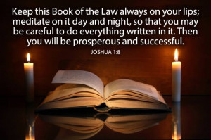 , trust, writing area. Bible Verses About Business Success . Bible ...