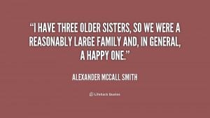 older sister quote 2 quotes about older sisters quotes about older ...