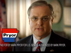 the-first-ad-of-any-democratic-senate-campaign-goes-scorched-earth-on ...