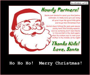 evil-santa-funny-sarcastic-christmas-ecard.png