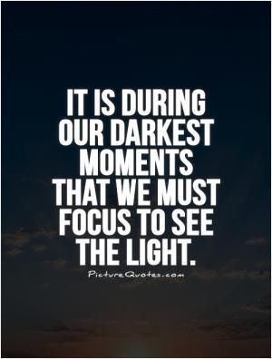 See All Don Kardong Quotes