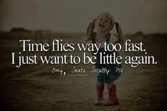 Time Flies By Too Fast Quotes ~ Time on Pinterest | 153 Pins
