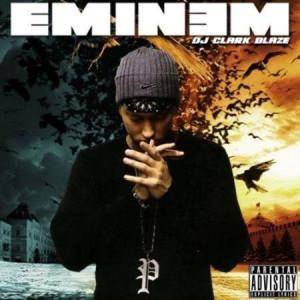 eminem till i collapse album cover. Eminem - Till I Collapse