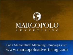 Marco Polo Advertising